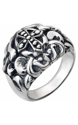 Stuller Religious And Symbolic Fashion Ring 650986 product image