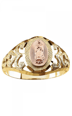 Stuller Religious And Symbolic Fashion Ring R16686 product image