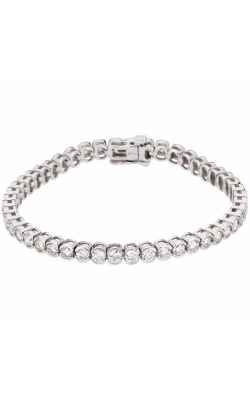 Stuller Diamond Fashion Bracelet 61722 product image