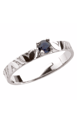 Stuller Youth Fashion Ring 19386 product image