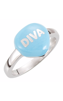 Stuller Youth Fashion ring 85534 product image