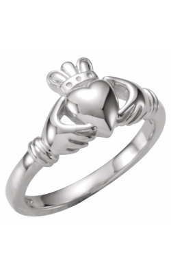 Fashion Jewelry By Mastercraft Youth Fashion Ring 19331 product image