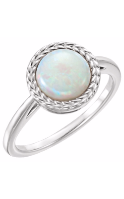Fashion Jewelry by Mastercraft Gemstone Fashion ring 71804 product image