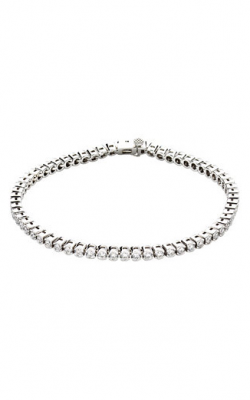 Princess Jewelers Collection Diamond Bracelet 67412 product image
