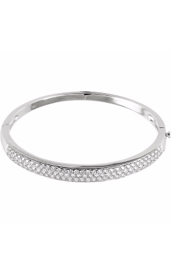 Fashion Jewelry By Mastercraft Diamond Bracelet 651579 product image