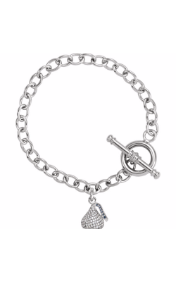 Stuller Diamond Fashion Bracelet 651191 product image