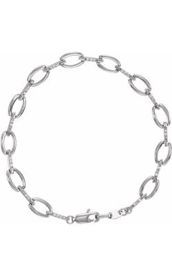 Stuller Diamond Fashion Bracelet 651463 product image
