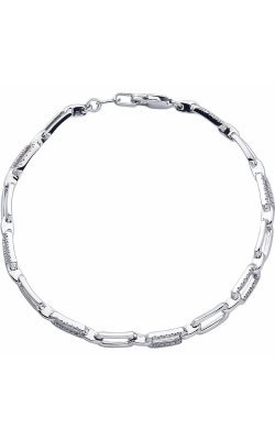 Stuller Diamond Fashion Bracelet 651408 product image