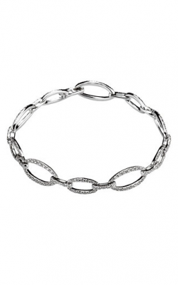 Stuller Diamond Fashion Bracelet 66079 product image