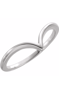 Fashion Jewelry By Mastercraft Metal Fashion Ring 651812 product image