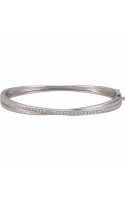 Stuller Diamond Fashion Bracelet 61511 product image