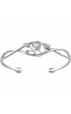 Fashion Jewelry By Mastercraft Diamond Bracelet 650886 product image