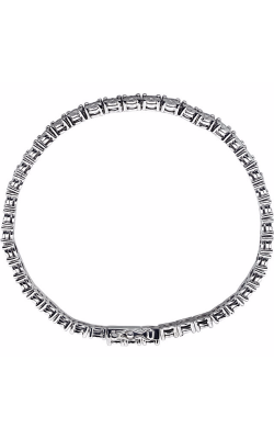 Princess Jewelers Collection Diamond Bracelet 650792 product image