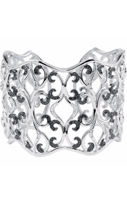 Princess Jewelers Collection Diamond Bracelet 68703 product image