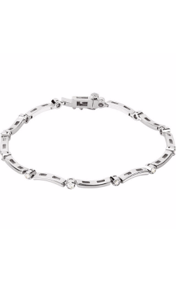 Princess Jewelers Collection Diamond Bracelet BRC658 product image