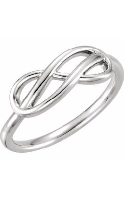 Stuller Metal Fashion Ring 51511 product image