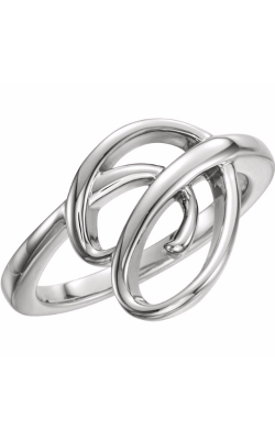 Fashion Jewelry By Mastercraft Metal Fashion Ring 51523 product image