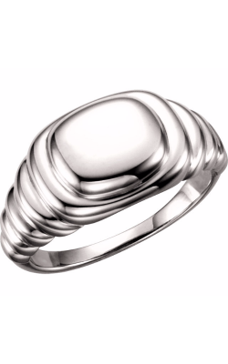 DC Metal Fashion Ring 51414 product image
