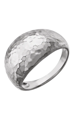Fashion Jewelry By Mastercraft Metal Fashion Ring 51370 product image