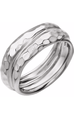 Stuller Metal Fashion Fashion Ring 51323 product image