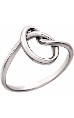 Fashion Jewelry By Mastercraft Metal Fashion Ring 86177 product image