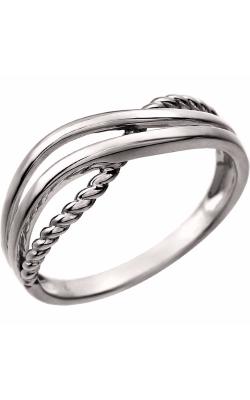 Stuller Metal Fashion ring 86153 product image