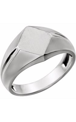 Stuller Metal Fashion Ring 51426 product image