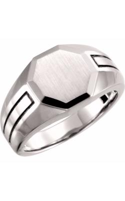 Stuller Metal Fashion ring 51424 product image