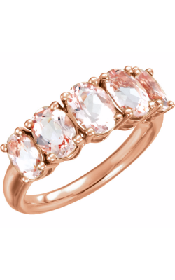 Princess Jewelers Collection Gemstone Fashion Ring 652022 product image