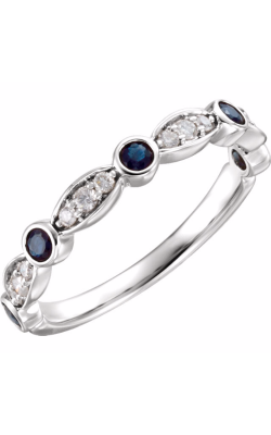 Stuller Gemstone Fashion Ring 651989 product image