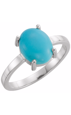 Princess Jewelers Collection Gemstone Fashion Ring 71686 product image