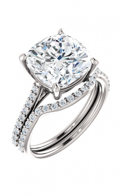 The Diamond Room Collection Fashion Ring 71609 product image
