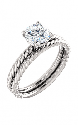The Diamond Room Collection Fashion Ring 71626 product image