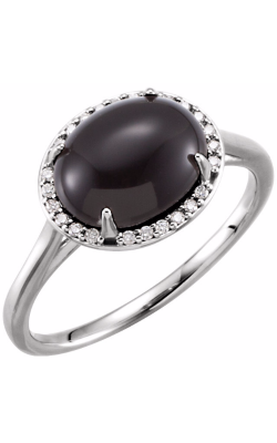DC Gemstone Fashion Ring 71633 product image