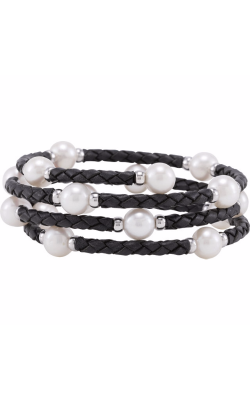 Princess Jewelers Collection Pearl Fashion Bracelet 68620 product image
