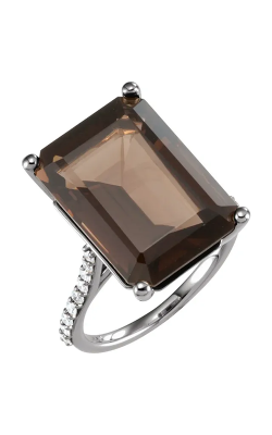 Princess Jewelers Collection Gemstone Fashion Ring 71723 product image