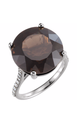 DC Gemstone Fashion Ring 71721 product image