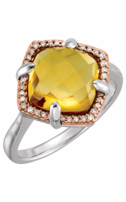 Stuller Gemstone Fashion Rings 651803 product image