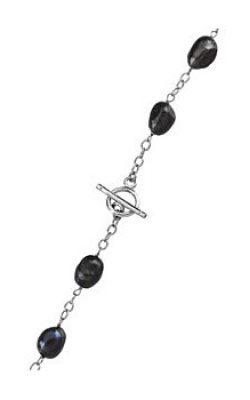 Stuller Pearl Fashion 65970 product image