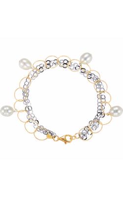 Stuller Pearl Fashion Bracelet 650278 product image