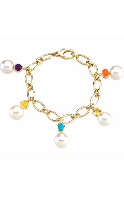 Stuller Pearl Fashion Bracelet 66298 product image