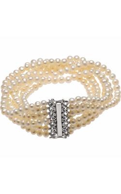 Stuller Pearl Fashion Bracelet 67207 product image