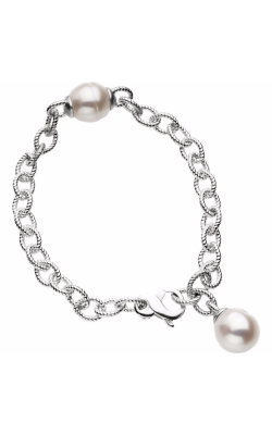 The Diamond Room Collection Pearl Bracelet 66506 product image