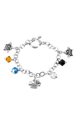 Stuller Religious And Symbolic Bracelet R41986 product image