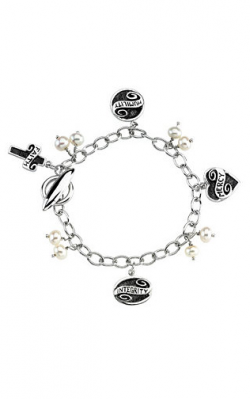 Stuller Religious And Symbolic Bracelet R4196 product image