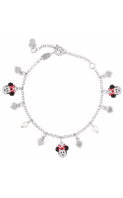 Stuller Youth Bracelet 650812 product image