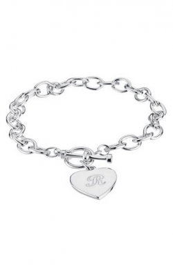 Stuller Metal Fashion Bracelet BRC276 product image