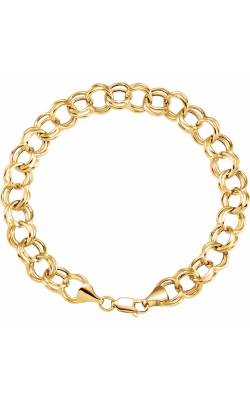 The Diamond Room Collection Metal Bracelet 651630 product image
