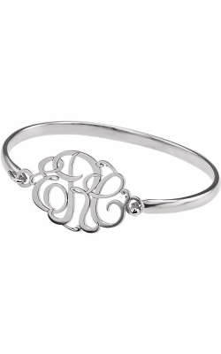 Fashion Jewelry By Mastercraft Metal Bracelet 86004 product image