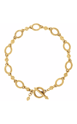 The Diamond Room Collection Metal Bracelet BRC755 product image